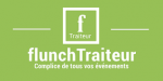 flunch-traiteur.fr