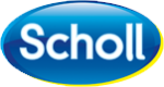 scholl-shoes.com